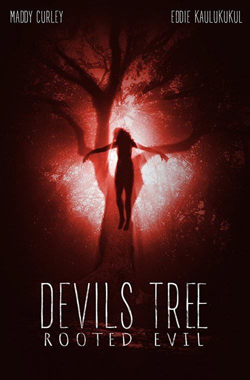فيلم Devils Tree Rooted Evil 2018 مترجم